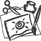 SageSpider Creative Services