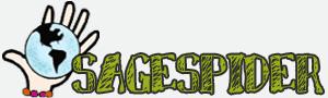 Sagespider Web Design